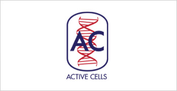 active cells