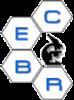 Centro di Eccellenza per lo studio dei meccanismi molecolari di comunicazione tra cellule: dalla ricerca di base alla clinica